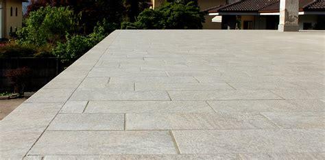 piastrelle balcone fornitura rivestimenti per esterni omegna vb morandi snc