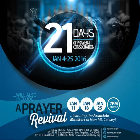 new year fasting and prayer new year prayer fasting and consecration revival