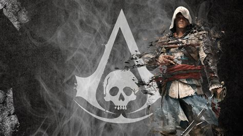 black flag assassins creed 071819375x black flag wallpaper wallpapersafari