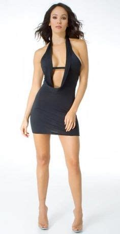 Mini Dress Knf 1374 so and white strapless dress my style