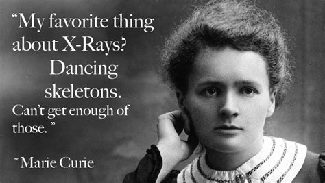 madam query scientist biography in hindi marie curie quotes image quotes at relatably com