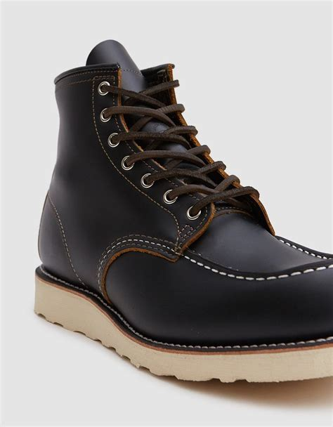 Wing Boots Leather Original best 25 wing shoes ideas on iron rangers