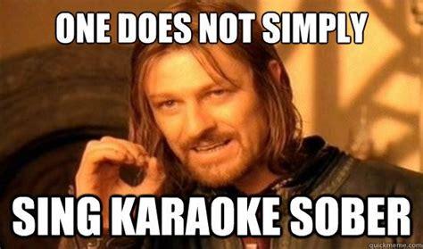 Funny Karaoke Meme - bad karaoke performances meme funny pinterest