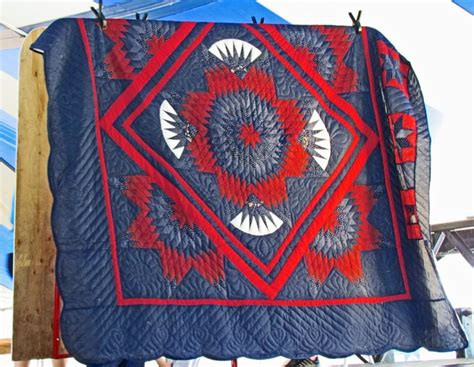 Amish Quilt Auction by 17 Best Images About Amish Quilt Auction On