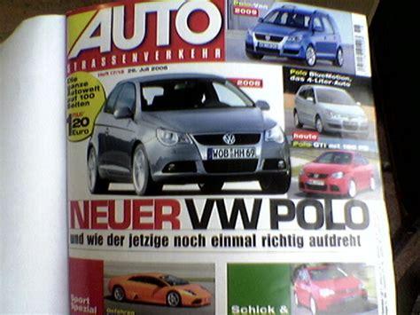 Audi Q7 Ausleihen by Abt Q7 Langsamer Als Original Hoher Wertverlust Audi