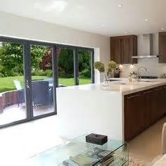 Shaker Kitchen Island contemporary kitchens on pinterest kitchen dining living
