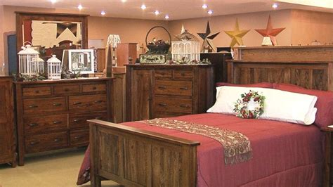 Bedroom Furniture Stores Erie Pa 14 Best Images About Bedroom Furniture On