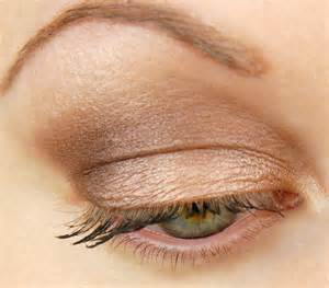 mineral eye color mineral eye color in sandstorm and autumn
