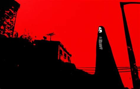 themes in a girl walks home alone at night a girl walks home alone at night whenwherewh at vienna