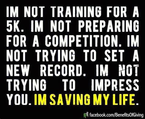 Fitness Quotes Fitness Quotes Motivational Pictures