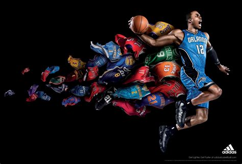 adidas sports wallpaper basketball full hd wallpaper and background image