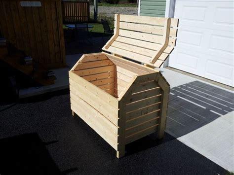 woodworking crafts for sale pin tillagd av h 229 kan nilssson p 229 utemilj 246