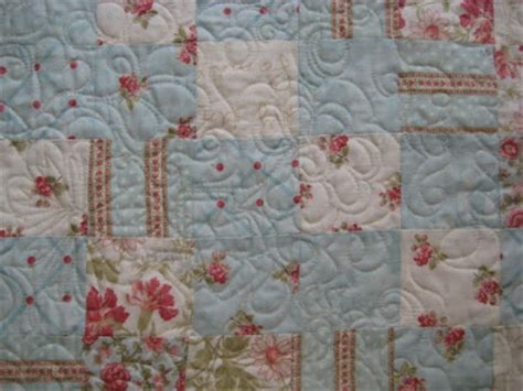 All Things Quilting by All Things Quilty And Artsy Quilting For