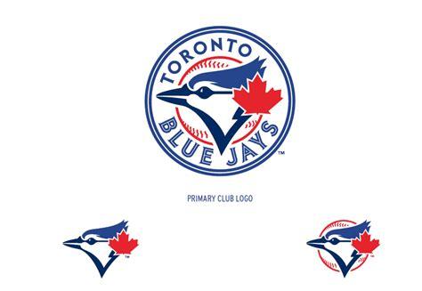 Kaos Toronto Blue Jays Logo 11 clickflick ca new toronto blue jays logo