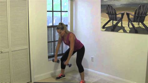 aerobics dance workout to lose weight at sculpt co in 17 minute upper body meltdown lose weight sculpt your