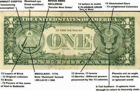 illuminati symbol meaning the dollar bill i noticed something mdcclxxvi page 1