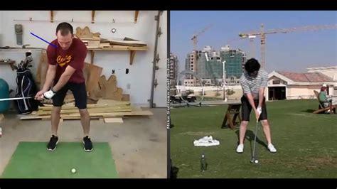 online swing analysis online swing analysis allen2be golf simulator forum