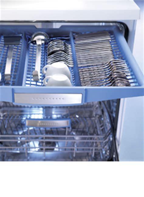 Dishwasher Cutlery Drawer by Bosch Dishwashers Integrated And Slimline Dishwasher