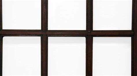 15 Glass Panel Interior Doors 15 Beveled Glass Panel Door Olde Things