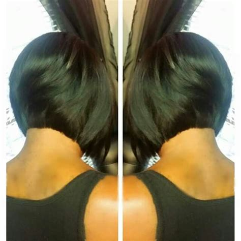 what length is the bump weave for bobs 1851 best images about bobs medium length fluffy styles