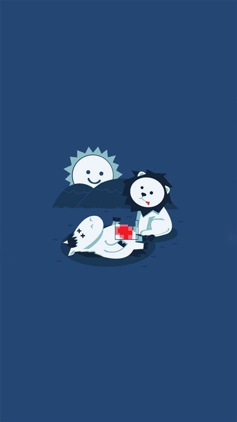 wallpaper for iphone funny funny iphone 6 wallpapers 182 hd iphone 6 wallpaper