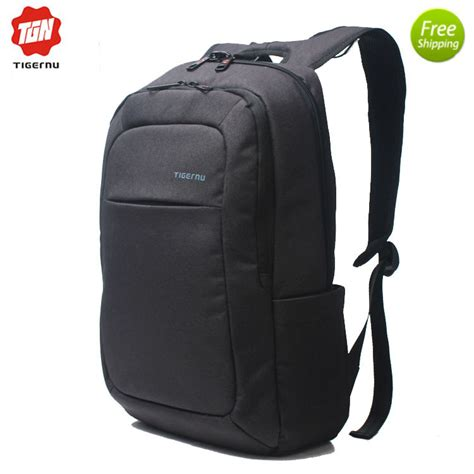small tool backpack april 2015 backpack tools