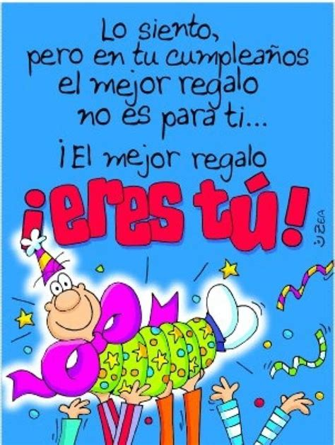 happy birthday in spanish imagenes frases chistes an 233 cdotas reflexiones amor y mucho m 225 s