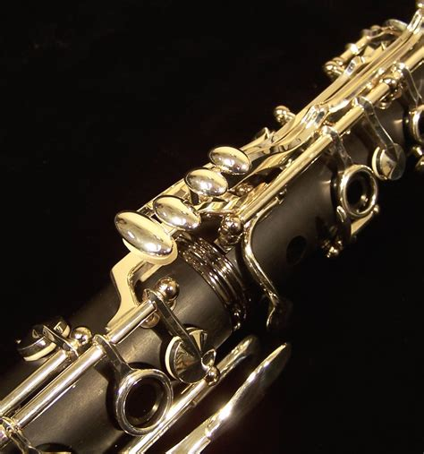New Buffet Premium Student Clarinet Kesslermusic Buffet Student Clarinet