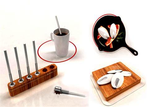 induction cooking utensils induction cooking utensils 28 images hello kitchen utensils enamel pot milk pot noodle buy
