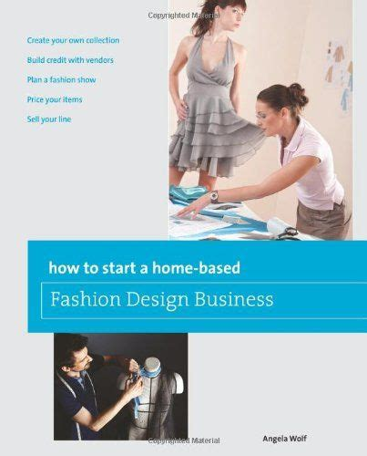 home decor home based business 24 best sewing info tips and tutorials images on