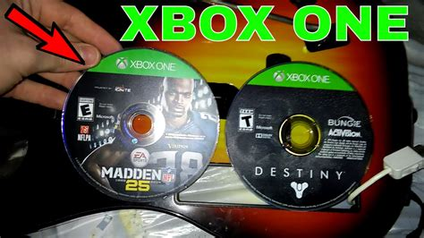 Gamestop Xbox One Giveaway - xbox one games gamestop dumpster dive night 193 youtube