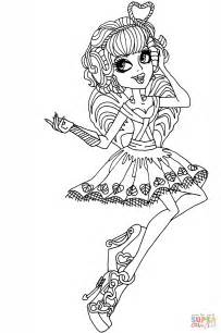 cupid coloring pages c a cupid coloring page free printable coloring pages
