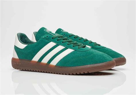 adidas intack spzl adidas spezial fall winter 2017 where to buy sneakernews com