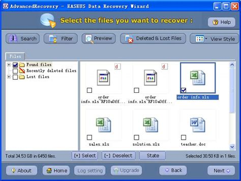 How To Recover Deleted Data From An Excel Spreadsheet by How To Recover Lost Deleted Excel File Step By Step Guide