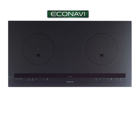 panasonic induction cookers panasonic induction cooker k end 12 1 2017 2 55 pm myt