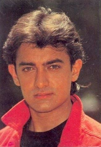 All about Bollywood actors and actresses.: Amir Khan ... Amir Khan Actor Childhood