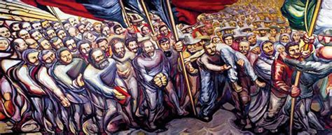 imagenes de la revolucion mexicana en sinaloa la revoluci 243 n de independencia en sinaloa la voz del norte