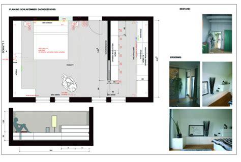 schlafzimmer mit ankleide schlafzimmer mit ankleide bigschool info
