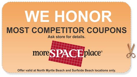 Will Staples Honor Office Depot Coupons Office Depot Honor Competitors Coupons 28 Images