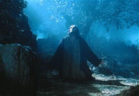 imagenes fuertes de la pasion de cristo 40 d 237 as meditando la pasi 243 n de cristo pepe gonz 225 lez la