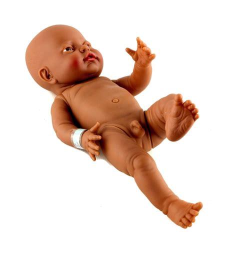 black doll boy doll baby black boy 40cm