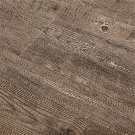 Tarkett Fresh Air Laminate Flooring Colors