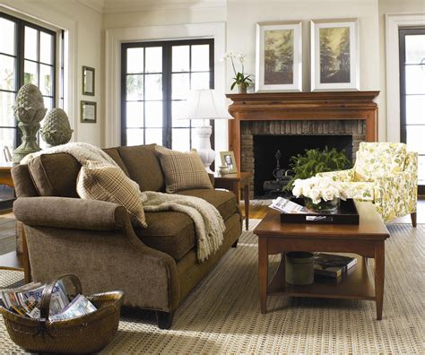 thomasville living room thomasville living room chairs thomasville living room chairs modern house thomasville living