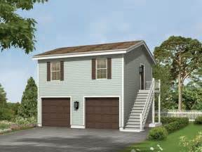 garage with upstairs apartment 1000 images about garage apartment plans on pinterest