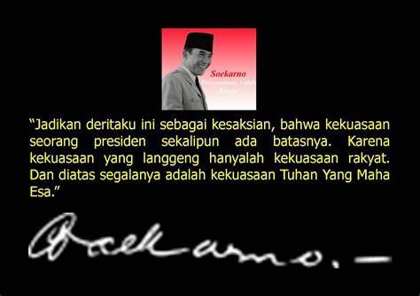 biography ir soekarno dalam bahasa inggris singkat kata motivasi bijak dari soekarno komunitas indahnya berbagi