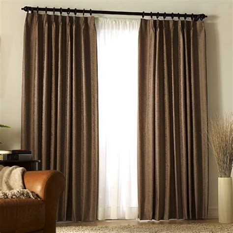 drapes for rent window treatments for apartment rentals