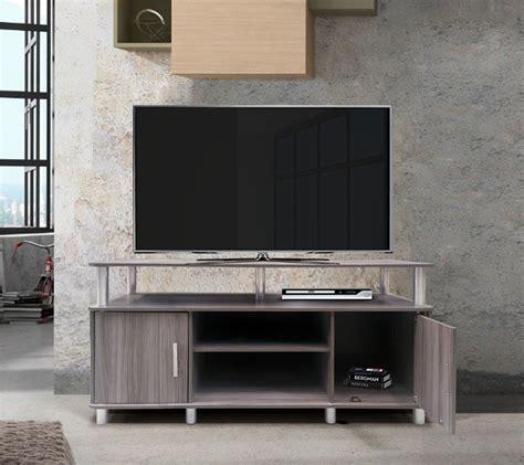 mueble de tele mueble de tele interesting with mueble de tele el
