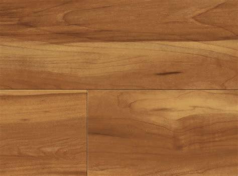 us floors coretec plus river hickory luxury vinyl