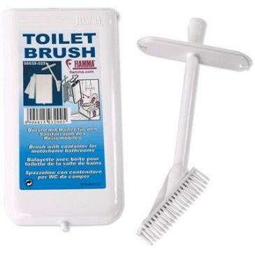 Thetford Toilet Brush by Spare Cassette For Dometic 3110 Cassette Toilet Toilets
