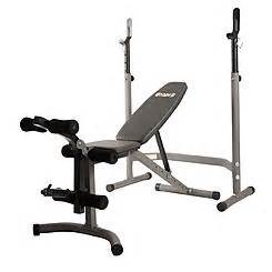 weight bench sears weight benches workout benches sears